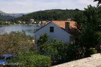 4347 - A-4347-a - Banja