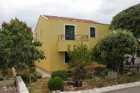 6334 - A-6334-a - Apartmani Petrcane