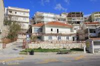 7575 - A-7575-a - Maisons Plitvica Selo