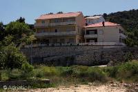 5046 - A-5046-a - Maisons Plitvica Selo