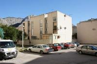 5989 - A-5989-a - omis appartement pour deux personnes