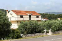 4411 - A-4411-a - Maisons Lumbarda