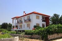 830 - A-830-a - Apartmani Ugljan