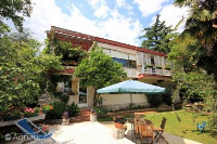 2304 - AS-2304-a - Maisons Opatija