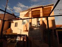 5927 - A-5927-a - Apartmani Bibinje