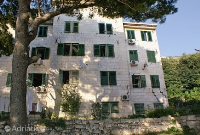 2806 - A-2806-a - Zimmer Omis