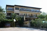 6637 - S-6637-a - Chambres Starigrad