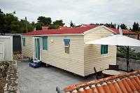 5785 - A-5785-a - Haus Petrcane