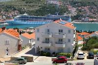8565 - A-8565-a - Dubrovnik