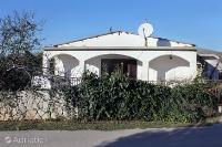 5977 - A-5977-a - Apartmani Banja