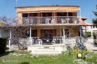 2245 - S-2245-a - Appartements Ravni