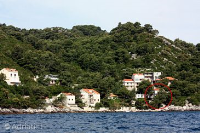4888 - AS-4888-a - Appartements Sobra