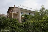 2418 - A-2418-a - Ferienwohnung Novi Vinodolski