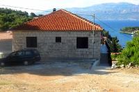 2867 - A-2867-a - apartments in croatia