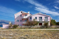 5766 - A-5766-a - Apartments Razanac