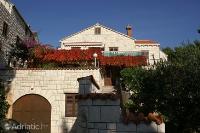 2938 - A-2938-a - ferienwohnungen in kroatien