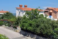 5461 - A-5461-a - Apartmani Krk