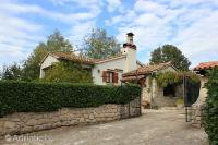 7415 - K-7415 - Maisons Plitvica Selo
