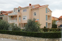 5796 - A-5796-a - Apartments Vrsi