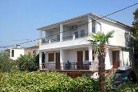 5595 - A-5595-a - Houses Crikvenica