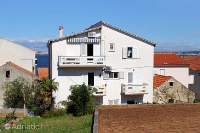 837 - A-837-a - Apartments Ugljan