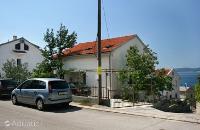2362 - A-2362-a - Houses Crikvenica