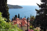 2127 - A-2127-a - Ferienwohnung Dubrovnik