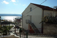 4796 - A-4796-a - Apartments Omis