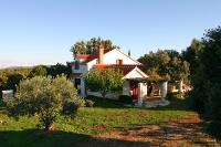749 - K-749 - Kuce Sveti Filip i Jakov