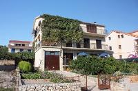 5730 - A-5730-a - Apartments Stari Grad