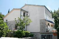 5516 - A-5516-a - Apartments Novi Vinodolski