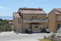 6850 - A-6850-a - apartments makarska near sea