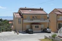6850 - A-6850-a - Maisons Makarska