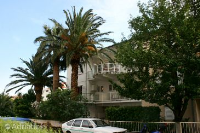 6644 - AS-6644-a - apartments makarska near sea