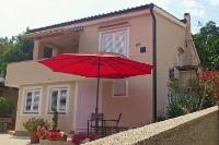 5469 - A-5469-a - Haus Trsteno