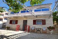 980 - A-980-a - Apartments Seget Vranjica