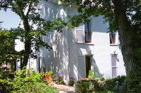 5309 - A-5309-a - Apartmani Njivice