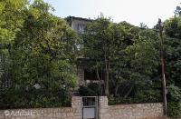 5603 - A-5603-a - Haus Crikvenica