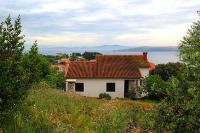 897 - A-897-a - Apartmani Otok