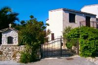 7541 - A-7541-a - Houses Rogoznica