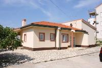 6492 - K-6492 - Houses Stara Novalja