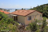 8145 - A-8145-a - Otok Apartment