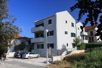 8704 - A-8704-a - Apartments Stari Grad