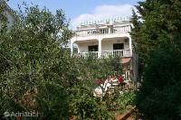 4063 - A-4063-a - Ferienwohnung Stara Novalja