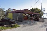5854 - K-5854 - Haus Bibinje