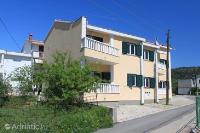 8682 - A-8682-a - Poljica