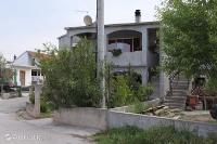6129 - A-6129-a - Apartmani Jezera