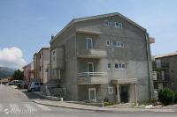 6720 - A-6720-a - Ferienwohnung Makarska