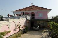 8277 - A-8277-a - Kukljica Ferienwohnung