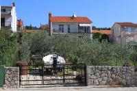 8708 - A-8708-a - Ferienwohnung Stari Grad